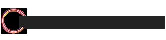 German Language School Logo
