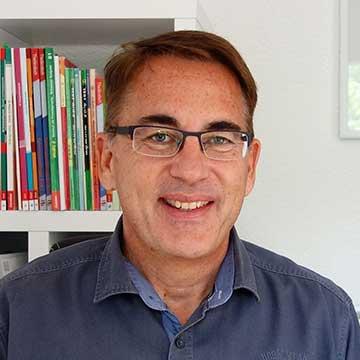 Marcus Schilling